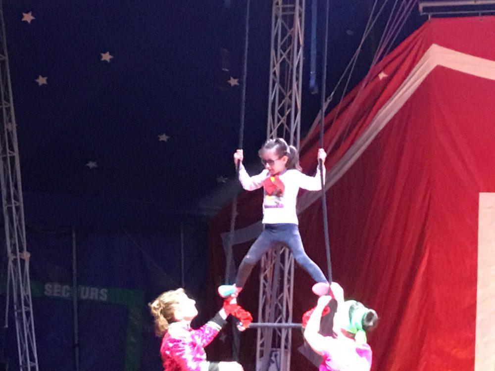 ph trapeze sheyma